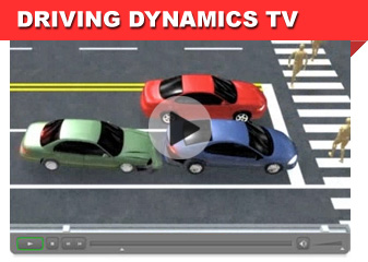 Distracted Driving – 3 Types: Safety Tip
